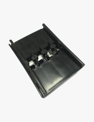 YVMKD-001-3 P